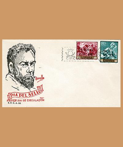 1964026spd
