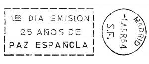 1964028fc