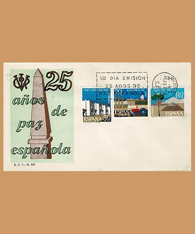 1964029spd