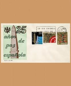 1964031spd