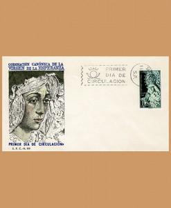 1964036spd