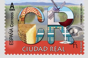 1.-Ciudad Real