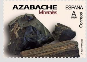 2.-AZABACHE