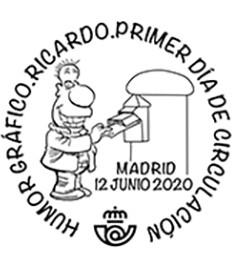 20200041fc