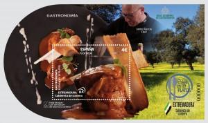 Boceto Gastronomia-Caldereta.ai