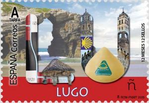 1 Lugo