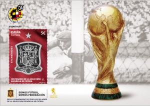 16 Centenario Futbol
