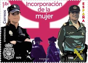 Boc_Incorporacion_Mujer policia_B1M0.ai