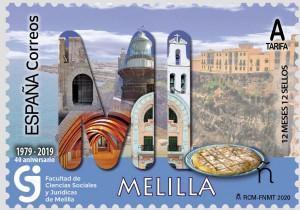 1 oct Melilla