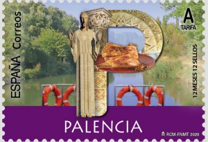 1 oct Palencia