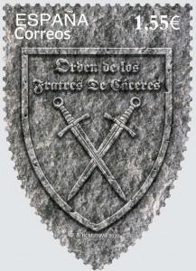 Boc_Orden De Los Fratres De C‡ceres_B1M1.ai