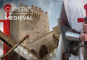 Pres_TrjPostal_Caceres Medieval_2020_A1R1.indd
