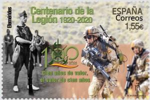 Boc_CentenarioLegion_B1M0.ai