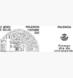 10 01 palencia