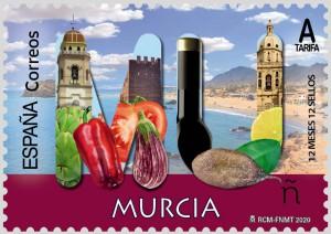 2 nov_Murcia_b1m0