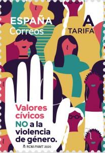 3 nov ValoresCivicos2020