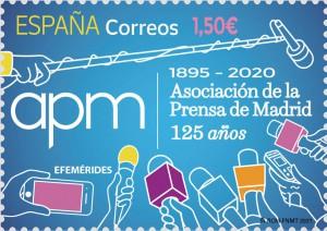 Boc_Prensa Madrid_B1M1.ai