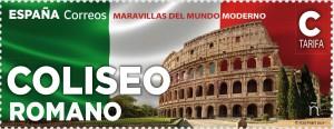bc_sello_Maravillas Mundo Moderno Coliseo_B1M1.ai