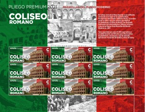 Boc_PP2_Maravillas Mundo Coliseo_B1M0.ai
