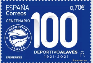 Boc_Alaves Centenario_B1M0.indd