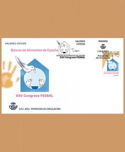 AF Sobr Peque Invest Biomed